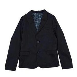 Dolce & Gabbana Boy's Suit Coat